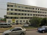 Офисы,  Свердловскаяобласть Екатеринбург, цена 8 493 рублей/мес., Фото