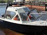 Другое...,  Водный транспорт Лодки моторные, цена 599 000 рублей, Фото