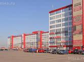 Офисы,  Москва Другое, цена 45 000 рублей/мес., Фото