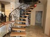 Квартиры,  Санкт-Петербург Гражданский проспект, цена 17 900 000 рублей, Фото