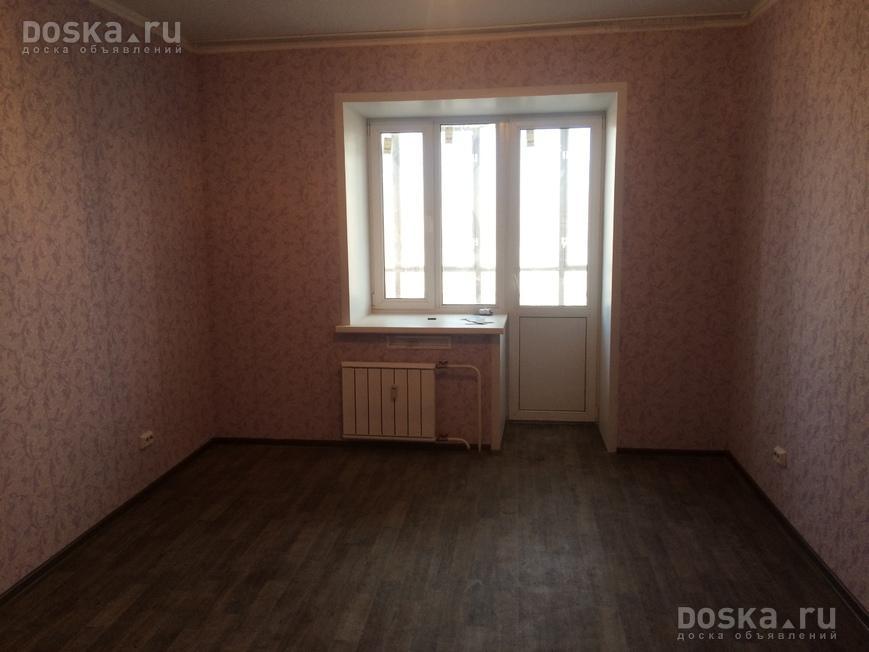 занимаюсь сдам однокомнатную квартиру в березовке красноярский край электрощитовых помещений