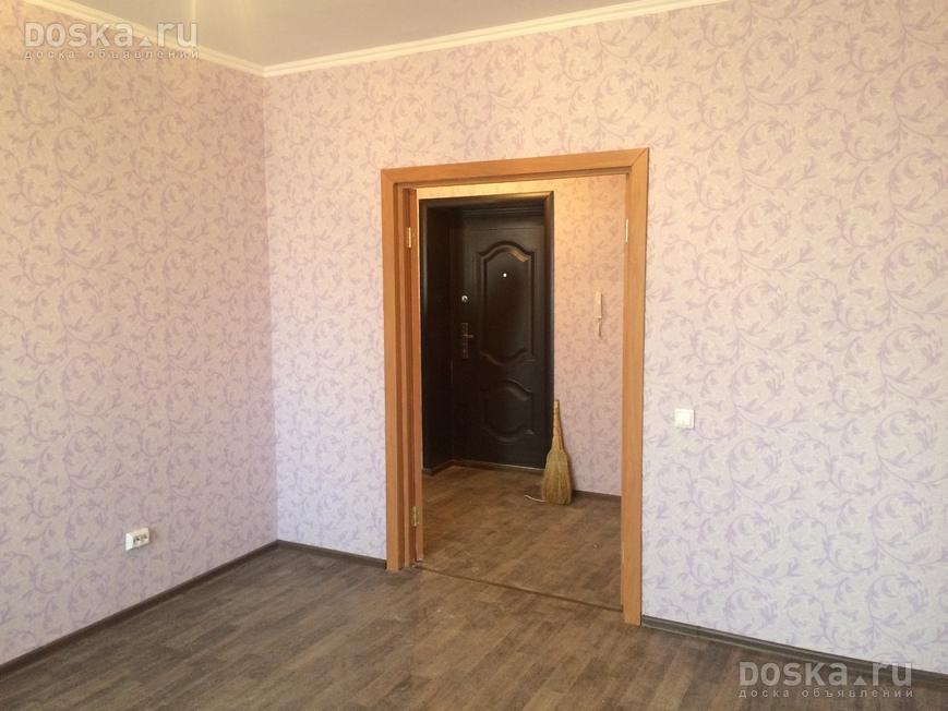 сдам однокомнатную квартиру в березовке красноярский край дневная