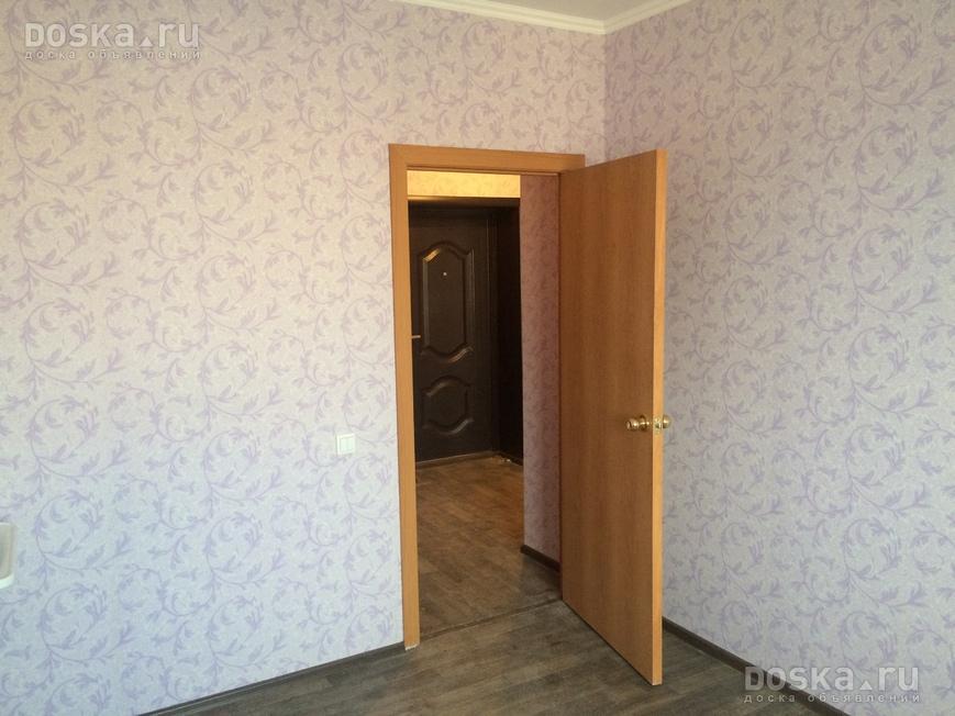 Выплаты производятся сдам однокомнатную квартиру в березовке красноярский край семья