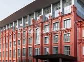 Офисы,  Москва Воробьевы горы, цена 402 000 рублей/мес., Фото