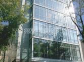 Офисы,  Москва Кропоткинская, цена 401 800 рублей/мес., Фото