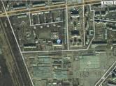 Офисы,  Московская область Королев, цена 90 000 рублей/мес., Фото