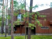 Дома, хозяйства,  Московская область Одинцовский район, цена 74 750 000 рублей, Фото