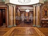 Квартиры,  Санкт-Петербург Петроградская, цена 600 000 рублей/мес., Фото
