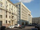 Квартиры,  Москва Новокузнецкая, цена 44 622 900 рублей, Фото