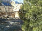 Дачи и огороды,  Московская область Дмитровское ш., цена 1 290 000 рублей, Фото
