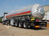 Газовозы, цена 3 000 000 рублей, Фото