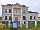 Дома, хозяйства,  Московская область Одинцовский район, цена 45 000 000 рублей, Фото