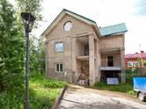 Дома, хозяйства,  Московская область Одинцово, цена 69 000 000 рублей, Фото