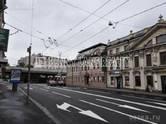 Офисы,  Москва Таганская, цена 370 833 рублей/мес., Фото