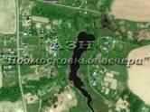 Земля и участки,  Московская область Каширское ш., цена 985 000 рублей, Фото