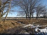 Земля и участки,  Московская область Щелковское ш., цена 1 300 000 рублей, Фото