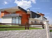 Дома, хозяйства,  Московская область Красногорский район, цена 126 000 000 рублей, Фото