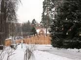 Дома, хозяйства,  Московская область Ленинский район, цена 139 900 рублей/мес., Фото