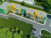 Квартиры,  Ленинградская область Гатчинский район, цена 1 275 120 рублей, Фото
