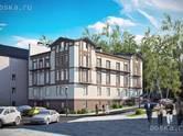 Квартиры,  Ленинградская область Гатчинский район, цена 7 950 000 рублей, Фото