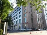 Офисы,  Москва Белорусская, цена 1 289 400 рублей/мес., Фото