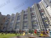Квартиры,  Московская область Красногорск, цена 6 700 000 рублей, Фото