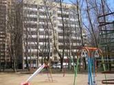 Квартиры,  Москва Академическая, цена 10 250 000 рублей, Фото