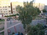Квартиры,  Московская область Быково, цена 3 750 000 рублей, Фото