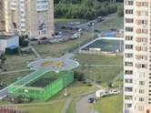 Квартиры,  Москва Царицыно, цена 6 400 000 рублей, Фото