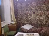 Квартиры,  Москва Тимирязевская, цена 6 100 000 рублей, Фото
