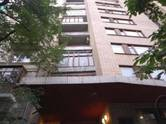 Квартиры,  Москва Кропоткинская, цена 85 000 000 рублей, Фото