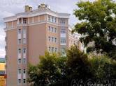 Квартиры,  Москва Цветной бульвар, цена 53 760 000 рублей, Фото