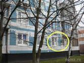 Квартиры,  Москва Строгино, цена 7 310 000 рублей, Фото