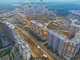 Квартиры,  Московская область Домодедово, цена 1 750 000 рублей, Фото