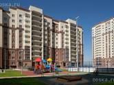 Квартиры,  Московская область Домодедово, цена 1 800 000 рублей, Фото