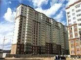 Квартиры,  Московская область Домодедово, цена 4 040 000 рублей, Фото