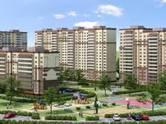 Квартиры,  Московская область Домодедово, цена 4 030 000 рублей, Фото