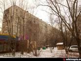 Квартиры,  Москва Щелковская, цена 5 100 000 рублей, Фото