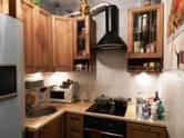 Квартиры,  Московская область Котельники, цена 5 100 000 рублей, Фото