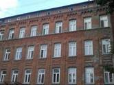 Квартиры,  Московская область Лобня, цена 4 450 000 рублей, Фото