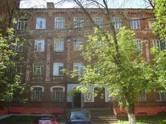 Квартиры,  Московская область Лобня, цена 4 550 000 рублей, Фото