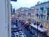 Квартиры,  Санкт-Петербург Достоевская, цена 43 000 рублей/мес., Фото