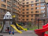 Квартиры,  Москва Теплый стан, цена 9 150 000 рублей, Фото