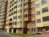 Квартиры,  Московская область Мытищи, цена 9 800 000 рублей, Фото
