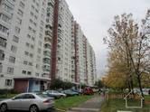 Квартиры,  Москва Красногвардейская, цена 12 300 000 рублей, Фото