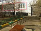 Квартиры,  Москва Первомайская, цена 17 870 000 рублей, Фото