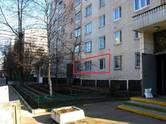 Квартиры,  Москва Первомайская, цена 18 200 000 рублей, Фото