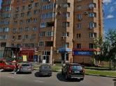 Квартиры,  Москва Новые черемушки, цена 26 700 000 рублей, Фото