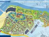 Квартиры,  Московская область Красногорск, цена 7 850 000 рублей, Фото