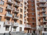 Квартиры,  Московская область Красногорск, цена 4 950 000 рублей, Фото